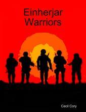 Einherjar Warriors