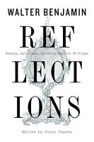Reflections PDF