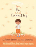 You  Me and Empathy Book
