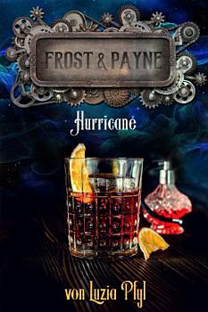 Frost   Payne   Band 15  Hurricane PDF