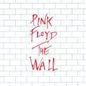 [Drum Score]Another Brick In The Wall Part 2-Pink Floyd: The Wall(1979.11) [Drum Sheet Music]