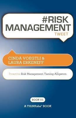 RISK MANAGEMENT Tweet Book01