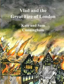 Vlad and the Great Fire of London PDF
