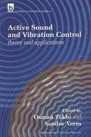 Active Sound and Vibration Control PDF