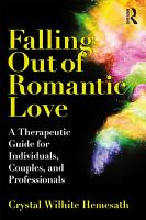 Falling Out of Romantic Love PDF