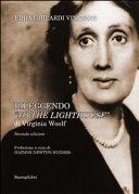 Download Rileggendo   To the lighthouse   di Virginia Woolf Book