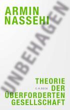 Unbehagen PDF