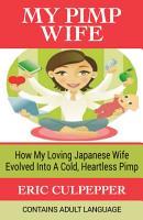 My Pimp Wife PDF