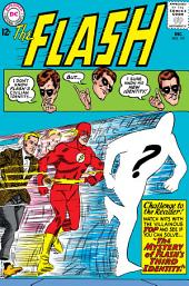 The Flash (1959-) #141