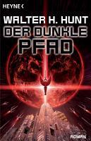 Der dunkle Pfad PDF
