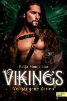 Vikings   Vergangene Zeiten PDF