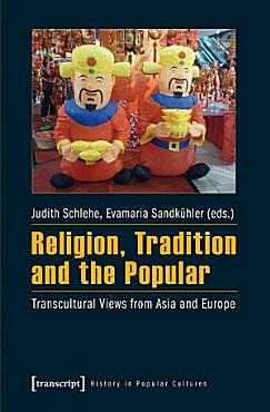 Religion  Tradition and the Popular PDF