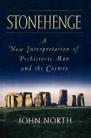 Stonehenge PDF