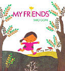 Download My Friends 3 Book