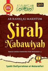 Ar-Rahiq al-Makhtum: Sirah Nabawiyah