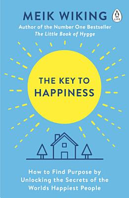 The Key to Happiness PDF