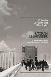Utopian Universities PDF