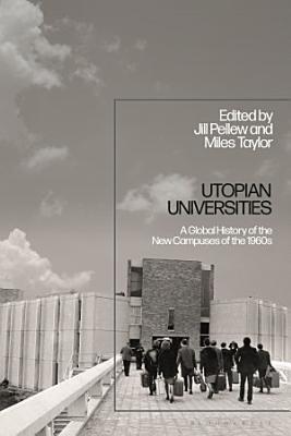 Utopian Universities