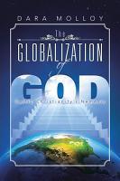 The Globalization of God PDF