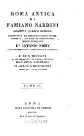 Roma antica: Volume 4