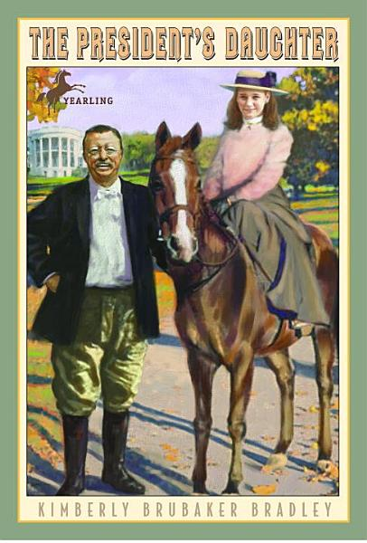 Download The President s Daughter Book