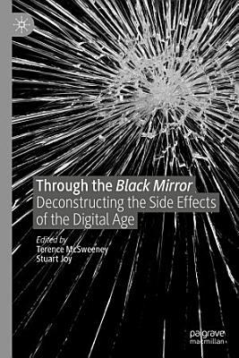 Through the Black Mirror PDF