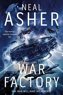 War Factory PDF