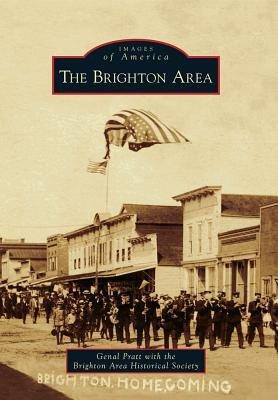 The Brighton Area