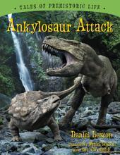 Ankylosaurus Attack