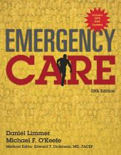 Emergency Care: Edition 13