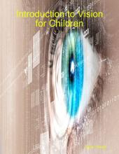 Introduction to Vision for Children