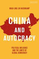 China and Autocracy PDF