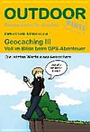 Geocaching III PDF