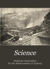 Science: Volume 9
