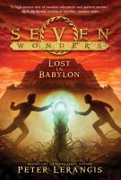 Seven Wonders Book 2  Lost in Babylon PDF