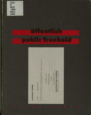Public freehold