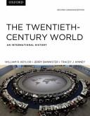 The Twentieth-century World