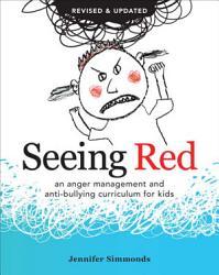 Seeing Red Book PDF