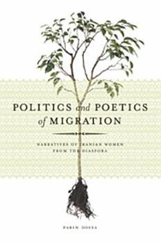 Politics and the Poetics of Migration PDF