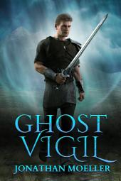 Ghost Vigil (World of Ghost Exile short story)