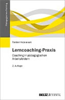 Lerncoaching Praxis PDF