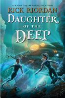 Daughter of the Deep PDF