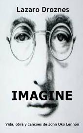 Imagine/Imagina
