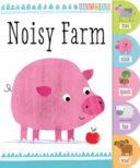 Noisy Farm Book