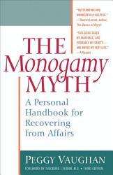 The Monogamy Myth Book PDF