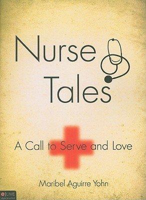Nurse Tales PDF
