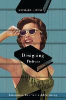 Designing Fictions PDF