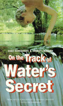 On the Track of Water's Secret