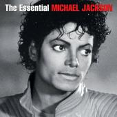 [Drum Score]Man In The Mirror-Michael Jackson: Essential Michael Jackson(2005.07) [Drum Sheet Music]