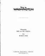 This is Washington PDF